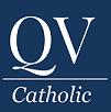 Quo Vadis Catholic